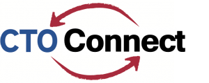 CTO Connect