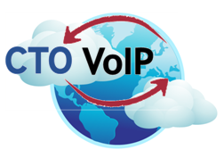 cto voip cloud