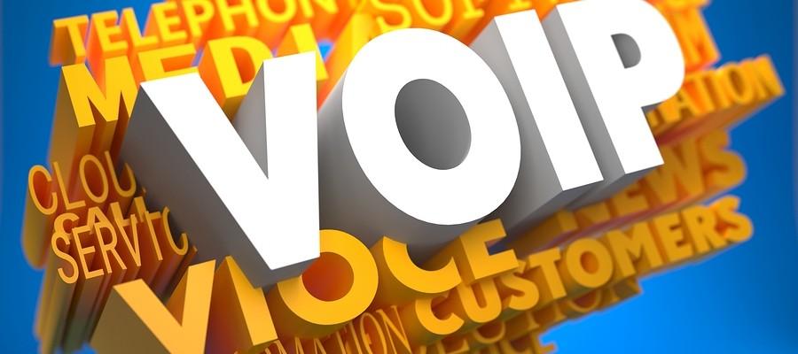 Cloud VoIP, or On-Premises?